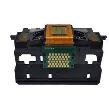 For Kodak 10 Print Head 5100/5200/32505300Ofice6150/7250 Printer Nozzle Accessories