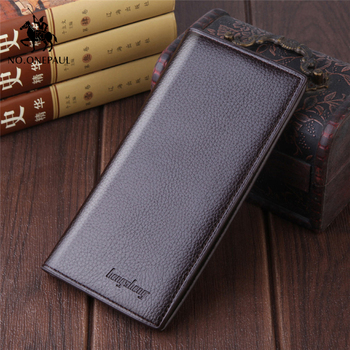New genuine leather men wallets luxury brand credit card holder business wallets high quality purses for men free shipping comics halo for man wallets games purses leather money and photo slot credit card holder 3d wallets bifold short boys wallets