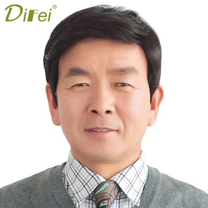 DIFEI High-temperature synthet