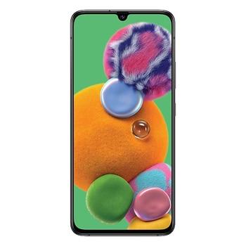Tems&Nemo samsung A90 5G nemo handy A9080 VoLTE 4X4 MIMO,test phone