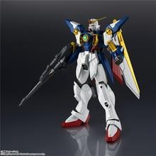 1/100 Action Figure XXXG-01W