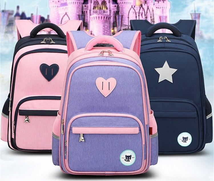 School bags (1.1)