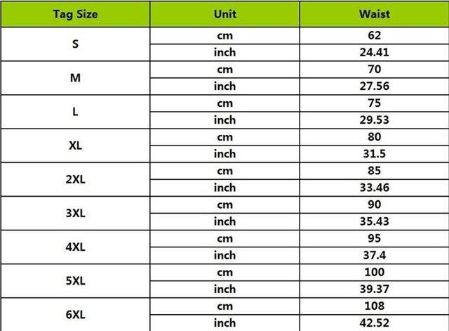 Compression Body Shaper Belt Gym Slimming Belly waist support Belt Fat Burning Weight Loss Waist Sweat waist Trainer protector 5