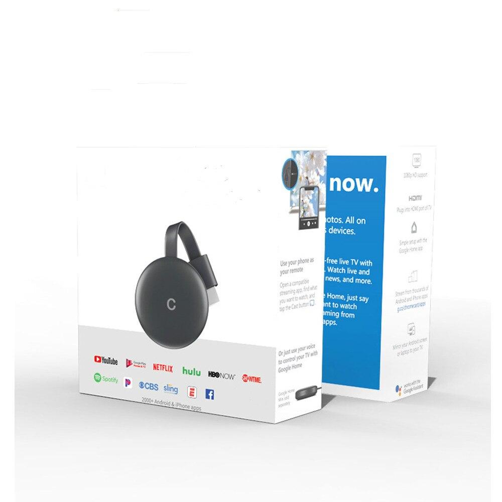 ¡Novedad de 2020! tv stick 5g wifi 4k1080p, adaptador de espejo cast para móviles, g12, compatible con Netflix/youtube, Android/IOS universal Nuevo reemplazo Control remoto N2QAYB001008 RC1008 para Panasoni TV LCD LED controlador con NETFLIX