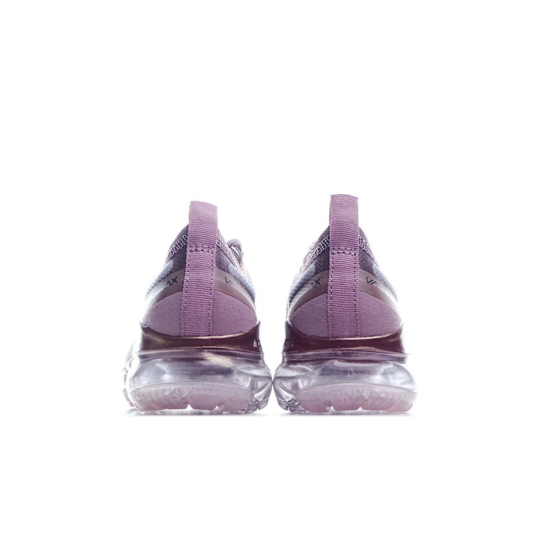 Nike-Air-VaporMax-2019-Run-Utility-Women-s-Atmospheric-Cushioning-Running-Shoes-Size-36-39-AR6632 (3)