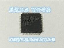 DS80C400-FNY  DS80C400 QFP100 hot stock pmd 200 pat5479168 ssp26812fu100 hdcd qfp100