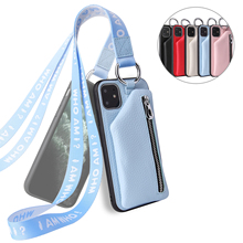 wallet card leather case for huawei