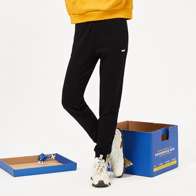 Casual Sweatpants 4