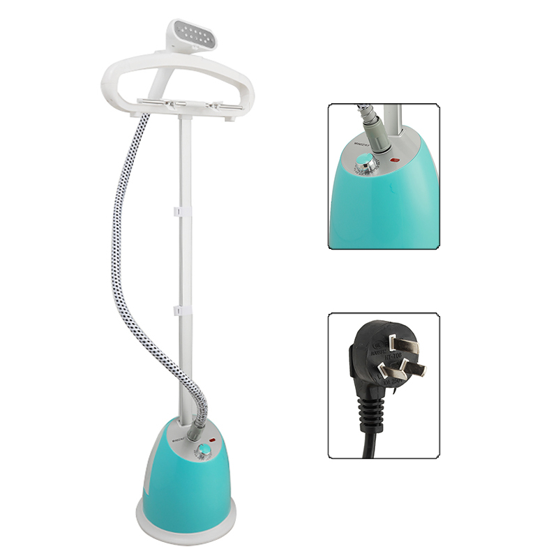 Vertical steamer Handheld Steamer for clothes Steam generator for home Home appliances vertical Steamer
