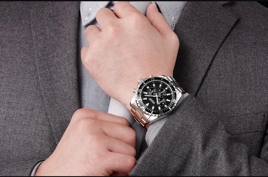 megir watch (13)