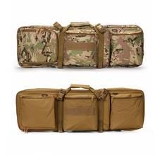 1000d нейлоновая сумка для военной винтовки 85 см переноски
