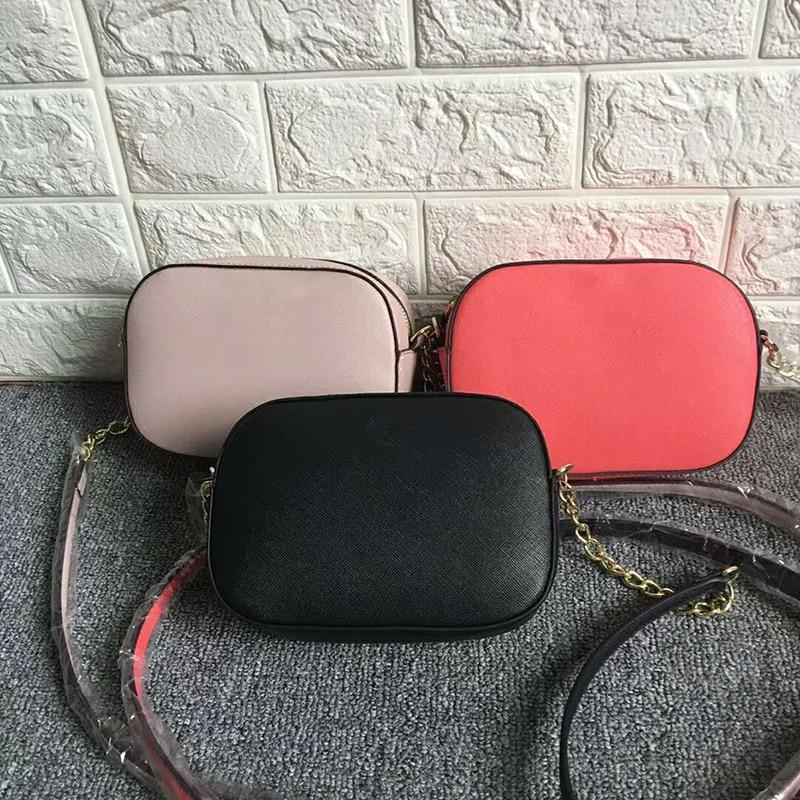 2020 Fashion Mini Wing Handbag Small Messenger Bags High Quality Tote Women Handbags Luxury Female Shoulder Bags
