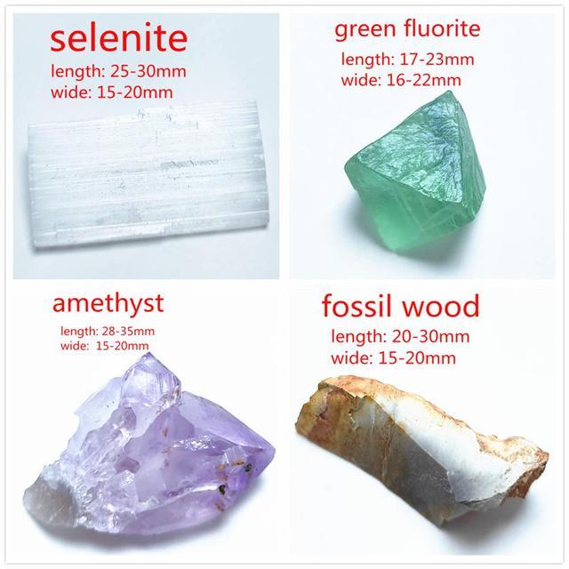 шероховатый минеральный кристалл камень натуральная смесь сырой фотография