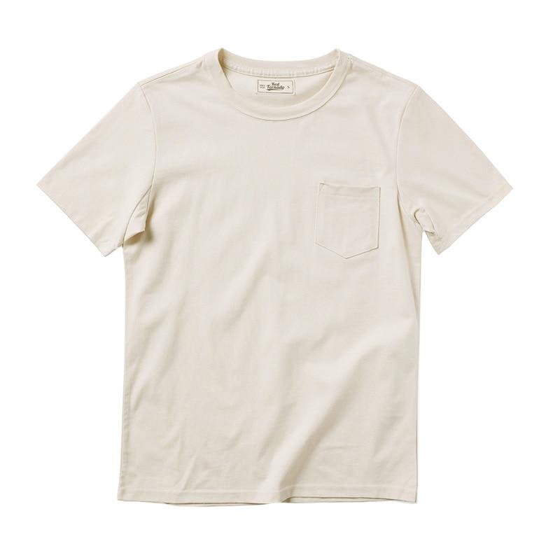 T1-0008 Read Description! Asian size mans 250gsm heavy casual tee cotton T shirt 5 colours