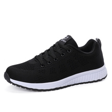 Women's Shoes Sports Shoes Lightweight C