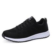 Women's Shoes Sports Shoes Lightweight C