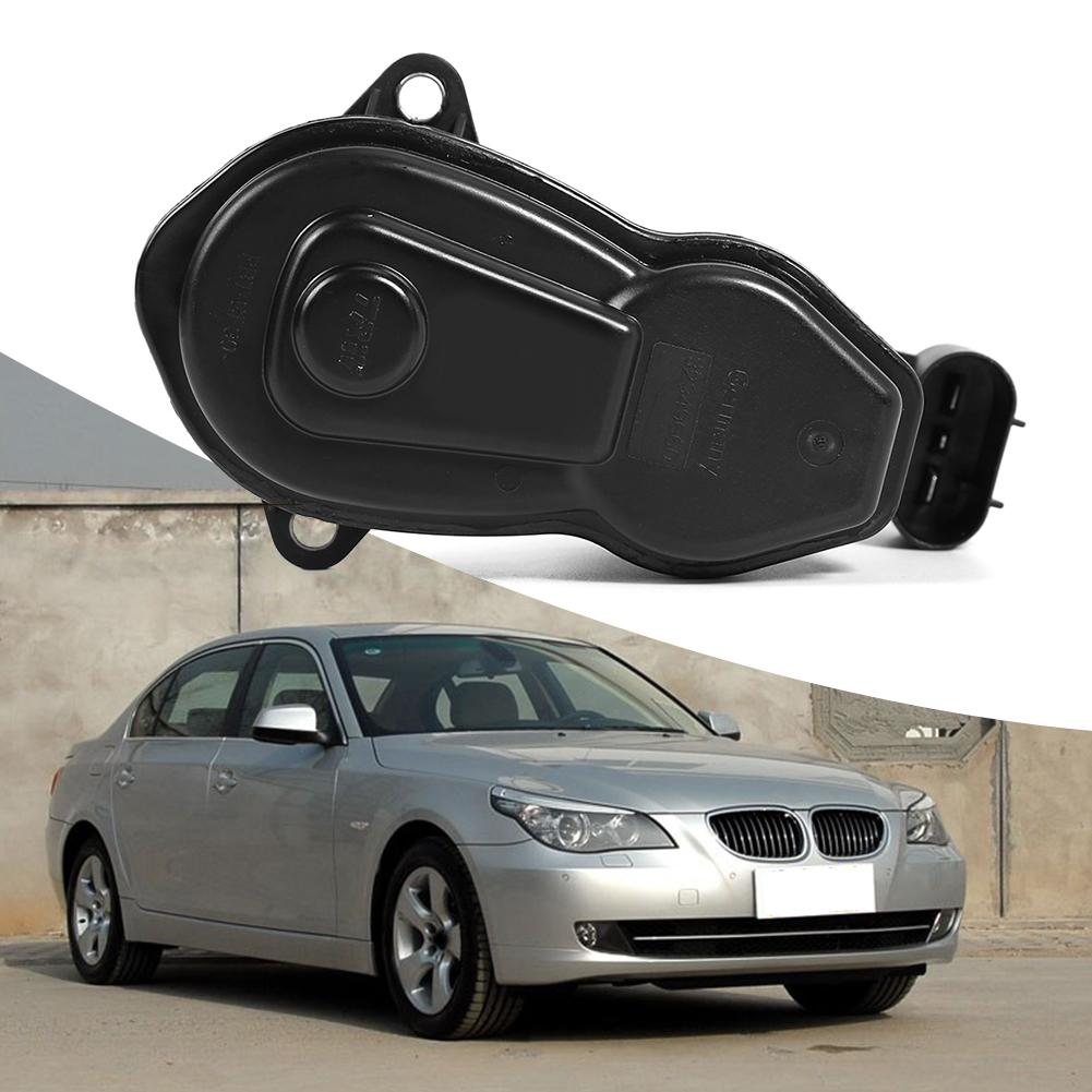 Caliper ที่จอดรถมือ Park เบรคสำหรับ BMW 5 Series F10/F18/F11/520I/X3/ f25 34216794618/34216791420
