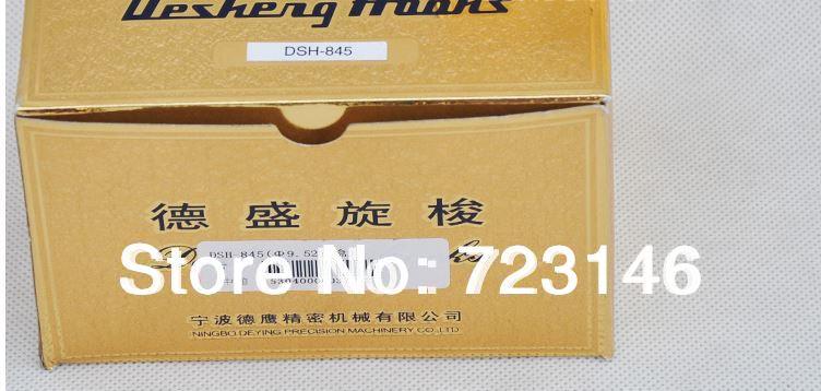 2017 Promotion Top mode nouveau Lt2-b845 Dsh-845 Hg12-15lc vitesse crochet chinois broderie Machine pièce de rechange pièces de couture