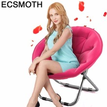 цена Sofa Accent Stuhl Kinderstoel Throne Reclinable Floor Meditacion Relax Sillon Fauteuil Cadeira Sillas Modernas Meditation Chair онлайн в 2017 году