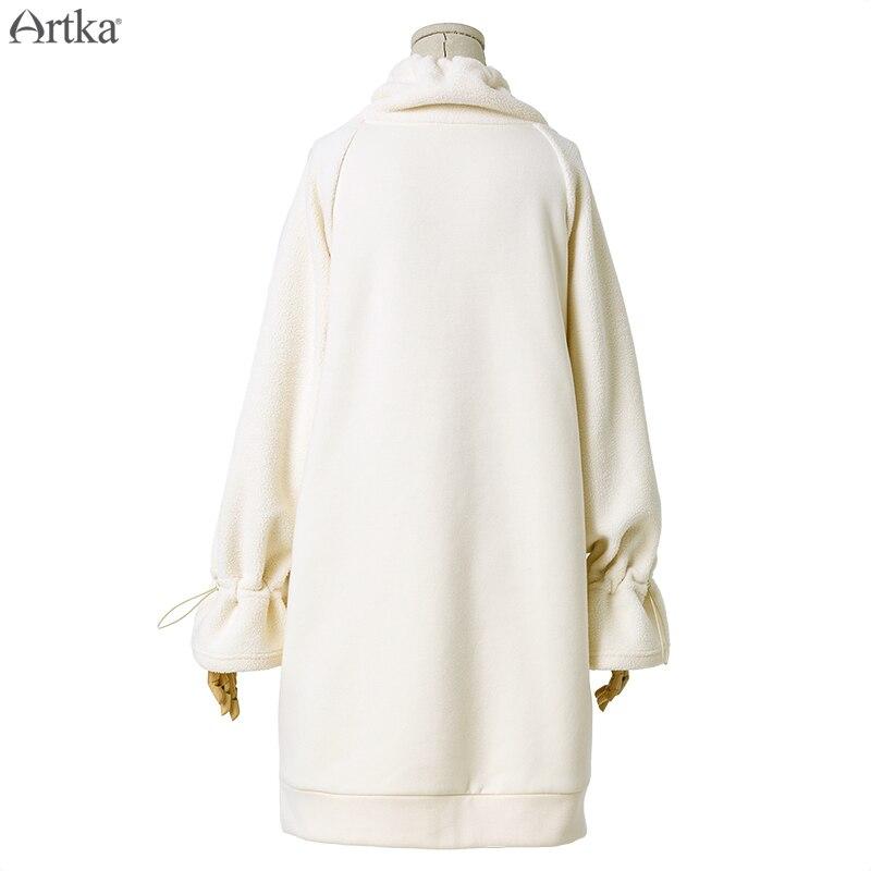artka 2019 outono inverno nova camisola feminina 04