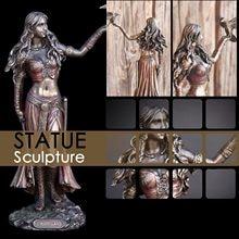 Zappeln Morrigan Statuen Skulptur Garten Figur Modell Engel Figur Dekomprimieren Spielzeug Dekoration Geschenke Outdoor Home Heiße Verkäufe!