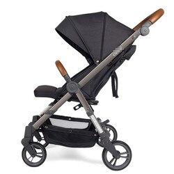 Портативный складной светильник для новорожденных, детская коляска, детская коляска, переносная коляска, коляска, детская коляска