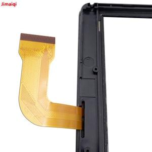 Image 5 - 10.1 inç Teclast P10HD 4G / Teclast P10S LTE tablet harici dokunmatik ekran paneli dış Digitizer cam sensör yedeği