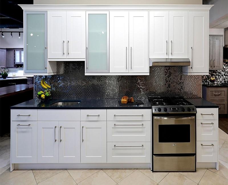 mini-high-gloss-kitchen-cabinet-with-island
