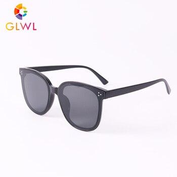 Sunglasses Women Vintage Cat Eye Luxury Design 2020 Womens Glasses Feamle Shades Fashion Ladies Girls New Arrivals