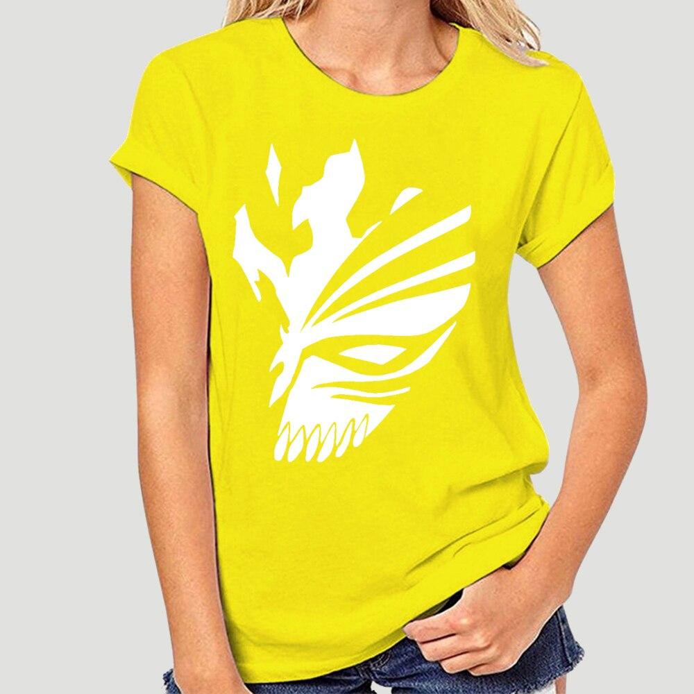 yellowxry730
