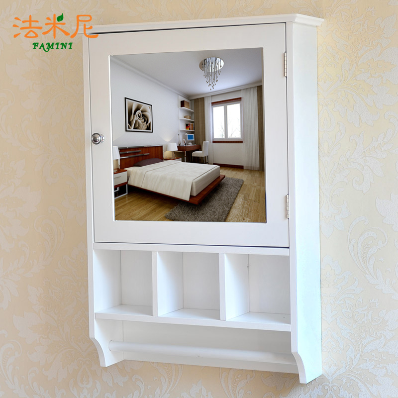 Bathroom Cabinet, Bathroom Cabinet, Towels, Closets, Wall Hung Cabinets,wall Cabinets, Storage Cabinets, Storage Cabinets.