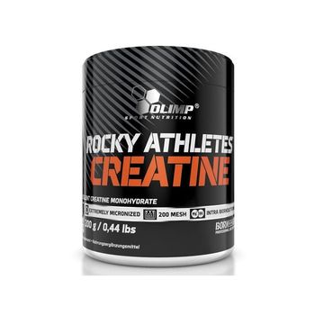 Rocky Athletes Creatina - 200g [Olimp Sport]