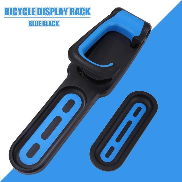 Mountain Bike Wall Hook Holder