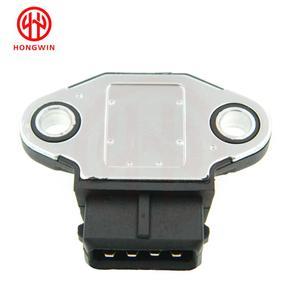 Image 1 - Ateşleme arızası sensörü modülü MD315784 MD354655 MD374437 J5T60572 27370 38000 2737038000 J5T için MMITSUBISHI PAJERO 4G64