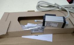 Transductor de carrera corta potenciométrico TR-0010