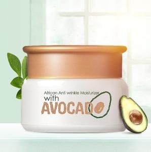 35g Anti Wrinkle Face Cream Anti Aging Skin Hydrating Facial Lifting Firming Peptide Serum Skin Care Day Night Cream TSLM1