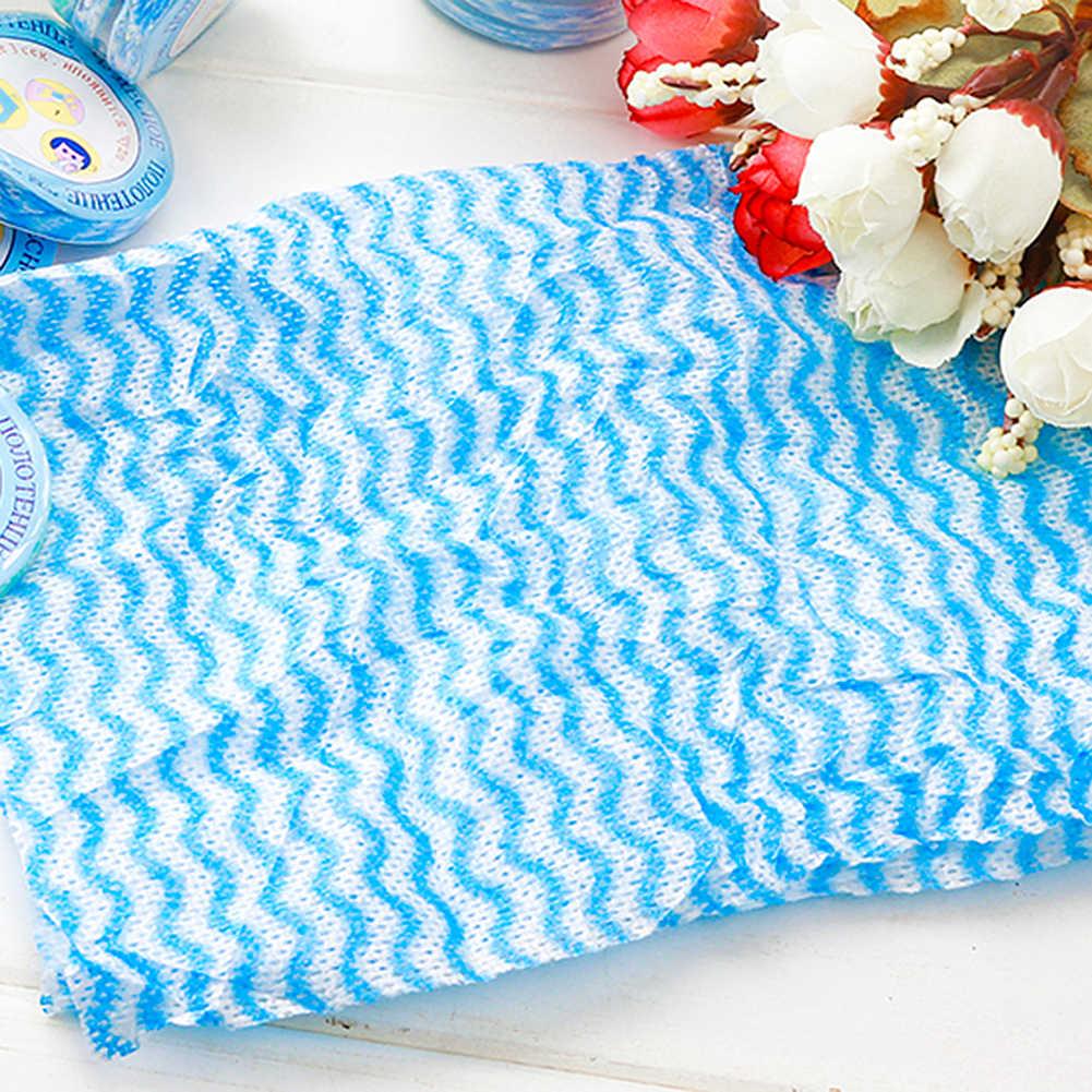 10 sztuk/zestaw kompresji ręczniki na świeżym powietrzu podróży Camping sport myjka plaża pływanie ekspansji bawełna tkanki dropshipping
