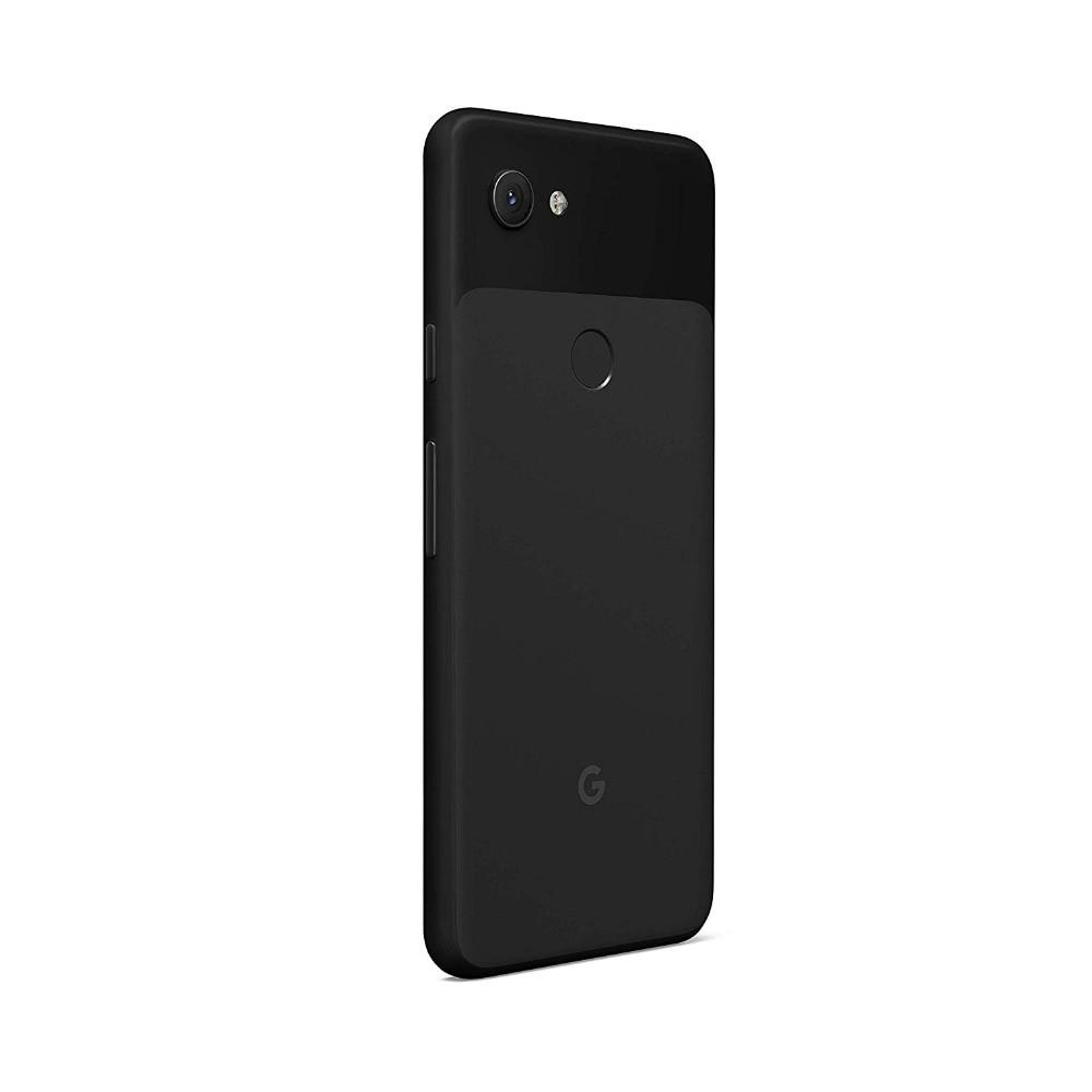 google-pixel-3a-7