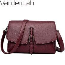高級ハンドバッグ女性のバッグデザイナーソフトレザーショルダーバッグメッセンジャーバッグメイン女性のためのクロスボディバッグボルサ女性のハンドバッグバッグ