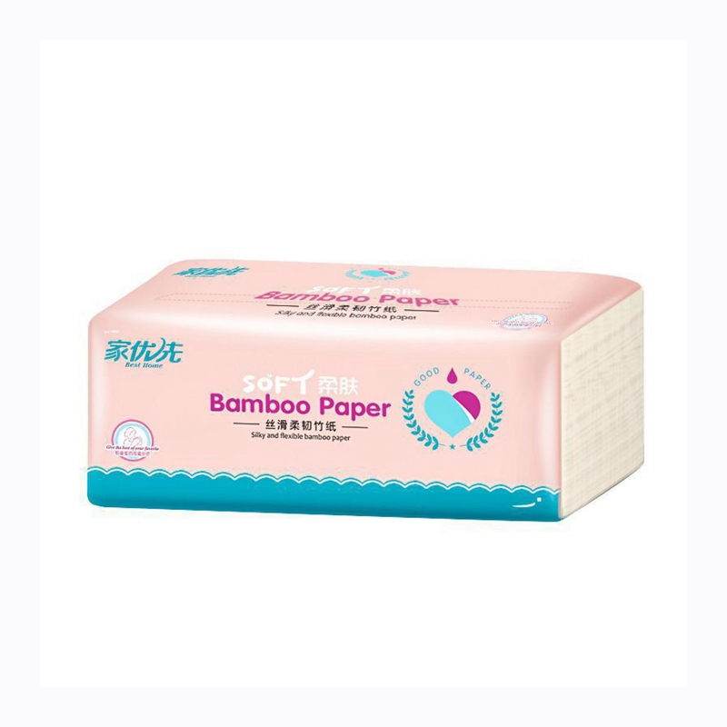 Toilet Paper Disposable Portable Facial Tissue Home Kitchen Toilet Tissue Face Cleaning Paper Towel Tissue Cheap