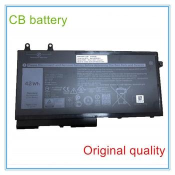 Original quality Laptop Battery for 1V1XF 11.4V 42Wh 1V1XF Series Notebook