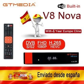 Купон Электроника в HD TV MediaMarkt Store со скидкой от alideals