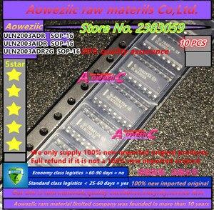 ULN2003ADR2G Buy Price