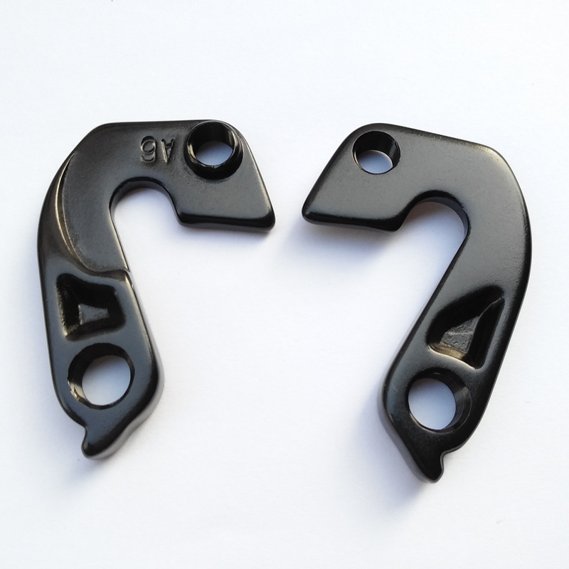 1PC Bicycle Mech Dropout For Specialized S-Works Epic Stumpjumper Rockhopper MYKA PITCH ENDURO Rear Derailleur Gear Hanger