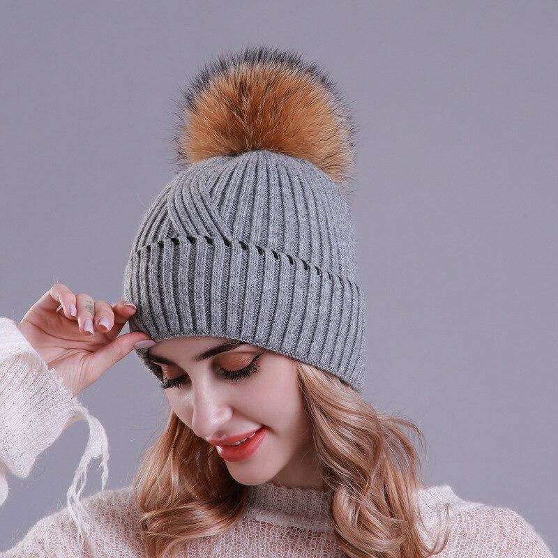 winter hat (15)