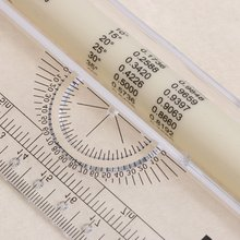 Роликовая параллельная линейка дюймовые метрические Угловые