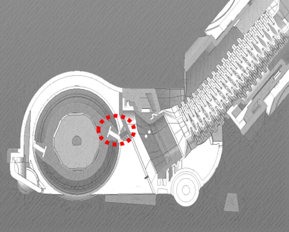 Dreame T10 Vacuum Cleaner