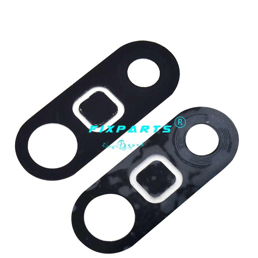 Camera Glass Cover For LG G2 G3 G4 G5 G6 H870 H871 H872 LS993 Rear Camera Lens Back Main For LG V20 V30 Camera Lens + Adhesive