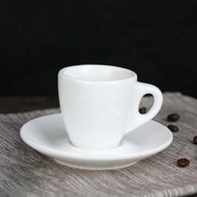 Оригинальность Северной Европы кофейная чашка блюдца костюм отель бытовой латте искусство капучино кофе молоко чашка послеобеденный чай чашка