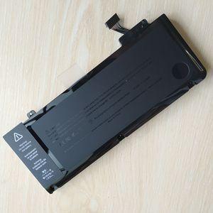 """Image 4 - A1322 batterie Pour APPLE MacBook Pro 13 """"A1278 MC700 MC374 Milieu 2009 2010 2011 2012 année ordinateur portable"""